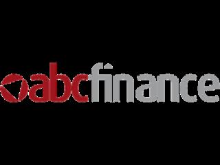 ABC Finance