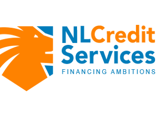 NL Credit Services