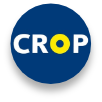 Crop Accountants