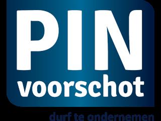 Pinvoorschot
