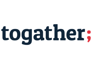 Togather Finance