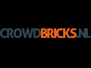 Crowdbricks