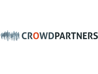 Crowdpartners