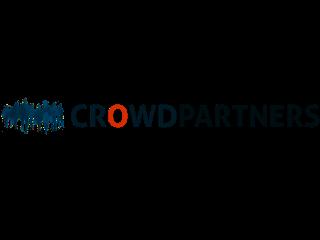Crowdpartners