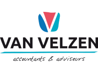 Van Velzen Accountants