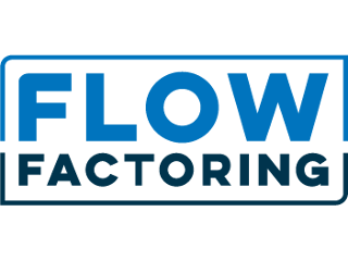Flow Factoring