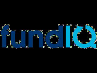 FundIQ