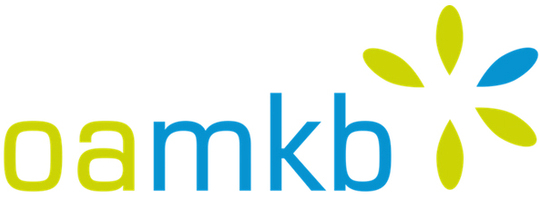 Franchiseorganisatie OAMKB start samenwerking met Capsearch