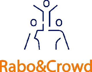 Rabo&Crowd
