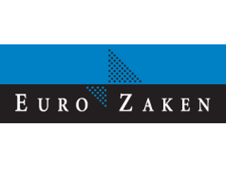 Eurozaken Financieren