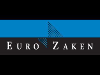 Eurozaken Financieren