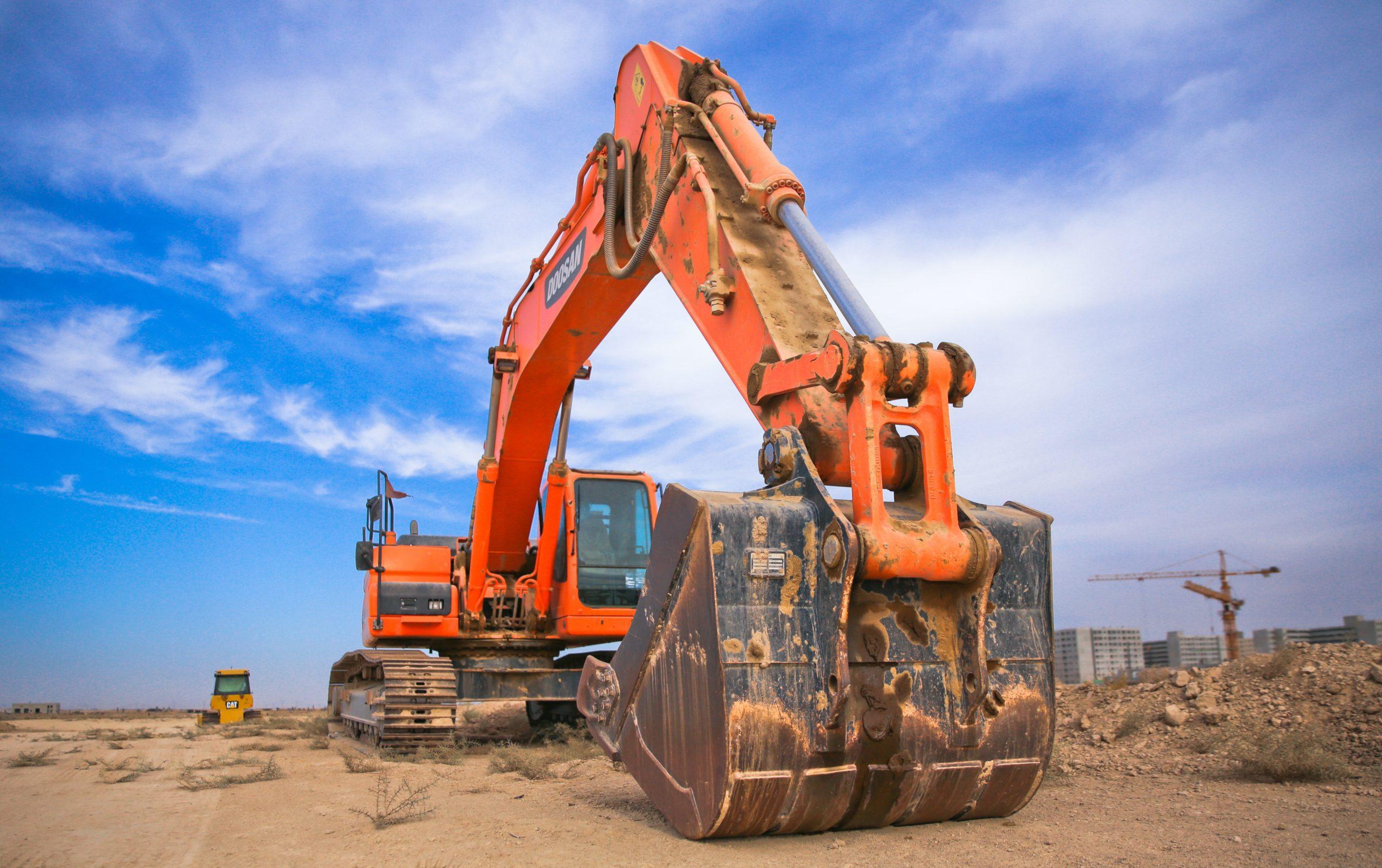 Blog: lease, bijna elk bedrijfsmiddel is mogelijk