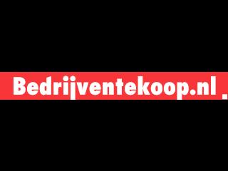 Samenwerking Bedrijventekoop.nl