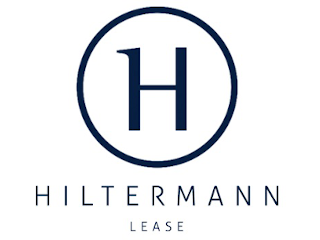 Hiltermann