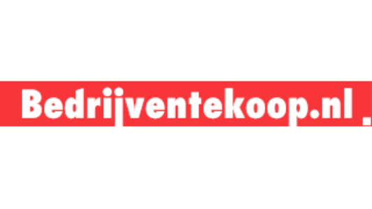 Bedrijventekoop.nl en Capsearch slaan de handen ineen