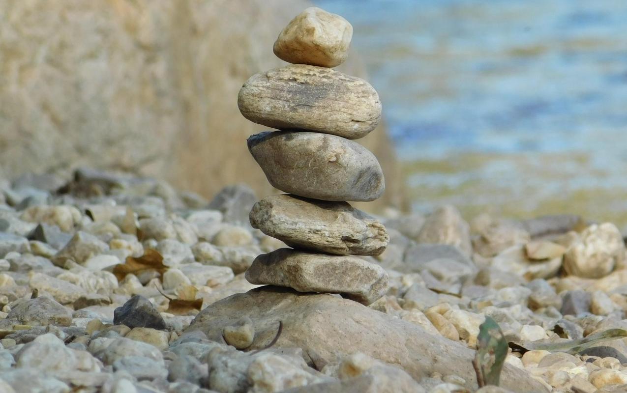 Blog: gebruik mogelijkheden voor stapelfinanciering