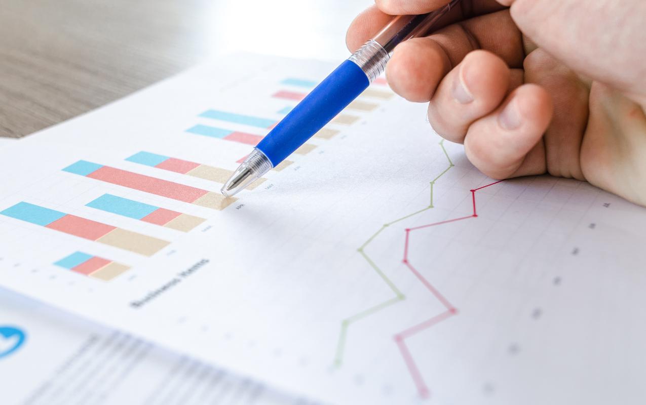 Blog: financiering van bedrijfsovername en COVID-19