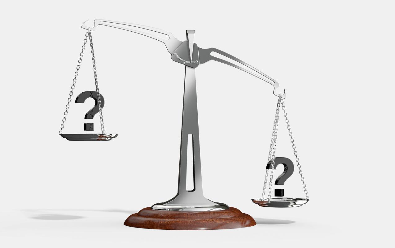 Blog: kiezen van een financier, aandachtspunten