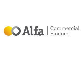 Alfa Commercial Finance